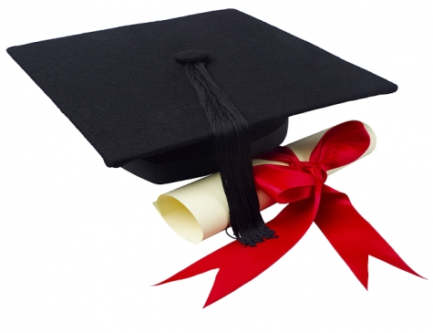 Granting PHD Degree For The Student Abdo Qenaoui Ahmed Abd El Aziz
